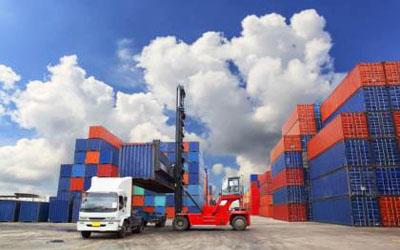 Purchasing & Logistics